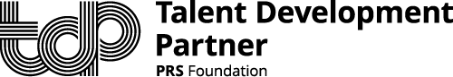 talent development partner logo