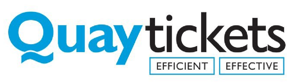 tickets logo